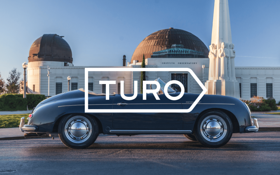 turo one of the best travel saving apps
