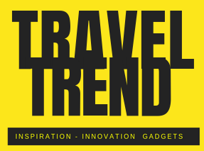 trvltrend editor