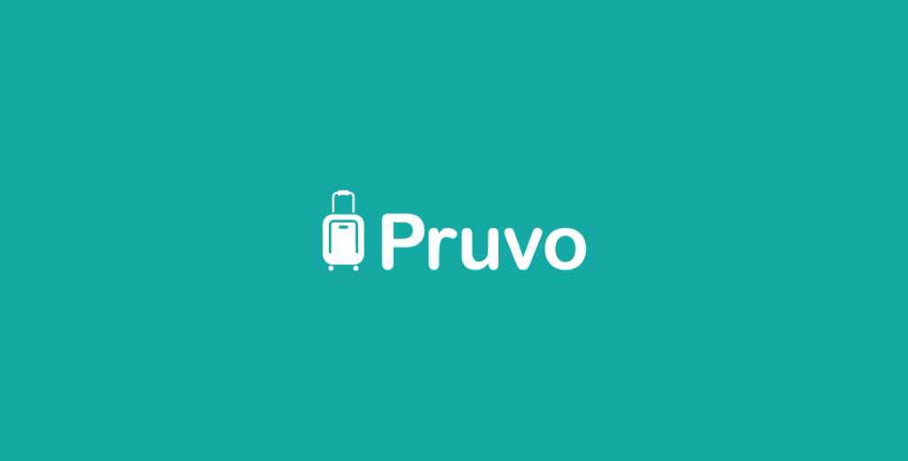 pruvo - save money on your next hotel booking