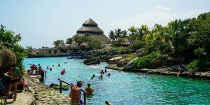 Cancun, Mexico Hotels in Cancun