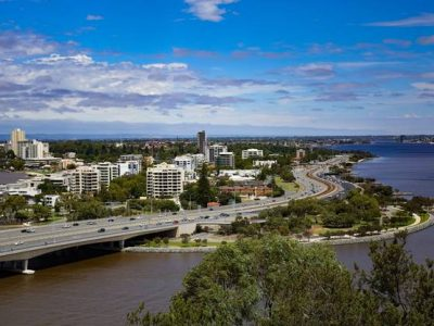 The Ultimate Guide For Your Next Travel in Perth