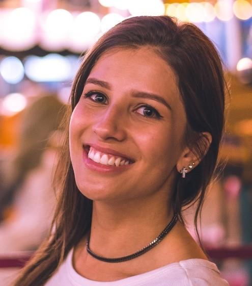 Katie Elleray