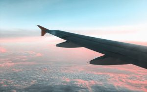 Skyscanner Review 5 Reasons to Book Flights with Skyscanner