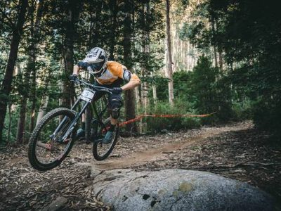 Mountain Bike Trails For Your Next Trip