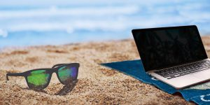 write for us - travel trend website