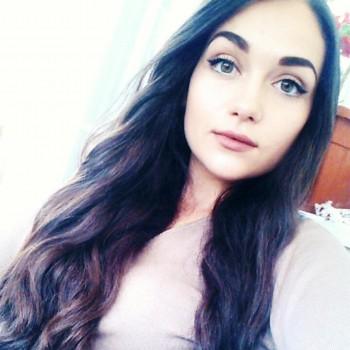 Marina Yoveva
