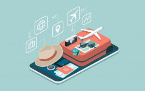 BEST IOS TRAVEL APPS FOR 2020