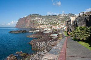 Courtesy of Visit Madeira Island