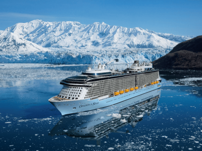 Royal Caribbean cancellations: Almost half of customers request cash back instead of future credit