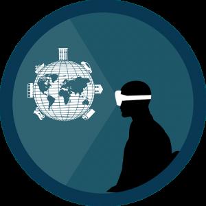 Virtual tourism 2020