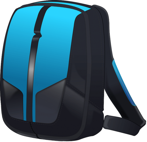 Top smart backpacks