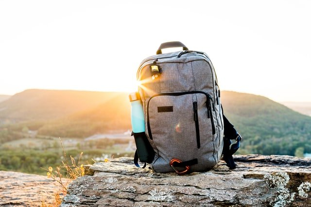 Best smart backpack