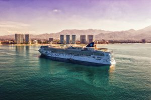Norwegian Cruise Lines - Road Map for Resumption