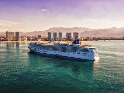 Norwegian Cruise Lines Reveals Road Map for Resumption of Cruises