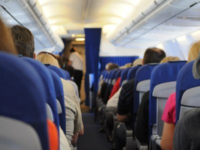 Best Travel Pillows for Airplanes – Make Comfort Your Priority