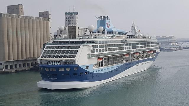 Germany's TUI Cruises