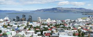 Iceland prepares to welcome cruise ships