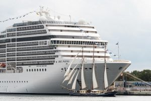 MSC Cruises has announced the formation of a Blue-Ribbon team to help it develop COVID-19 protocols