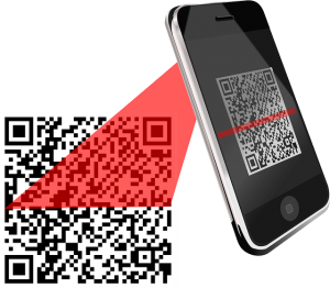Temperature screening |A barcode operated daily cell phone e-badge