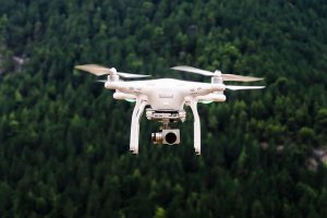 5 Must when Buying A Drone