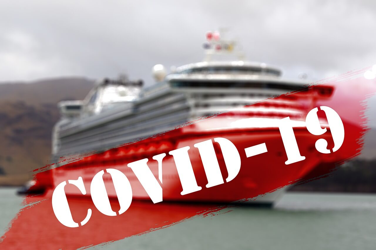 Set Sail Safely Act: US Senators Rubio and Scott Launch Bill to Get Cruise Lines Sailing Again