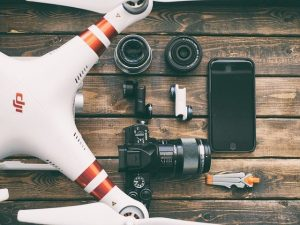 Factors You Must Consider Before Buying A Drone