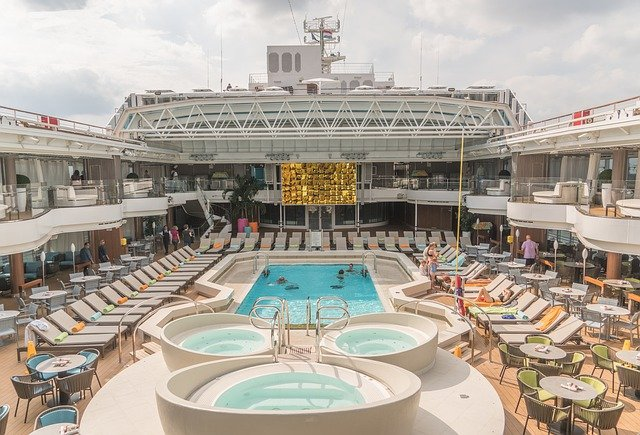 Holland America: Longer voyages through April 2021 to sail in 2022