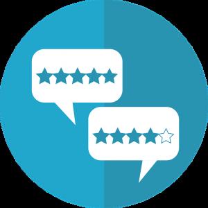 Dexterity Reviews