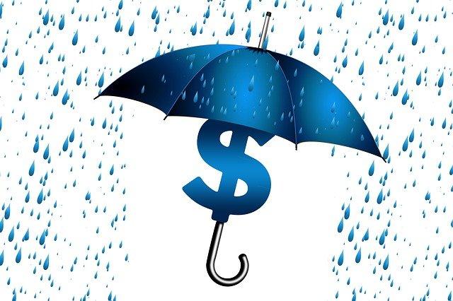 A leading provider of USA & International Travel Insurance