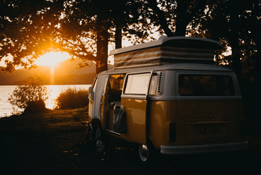 5 Best Tips For Caravanning In 2021