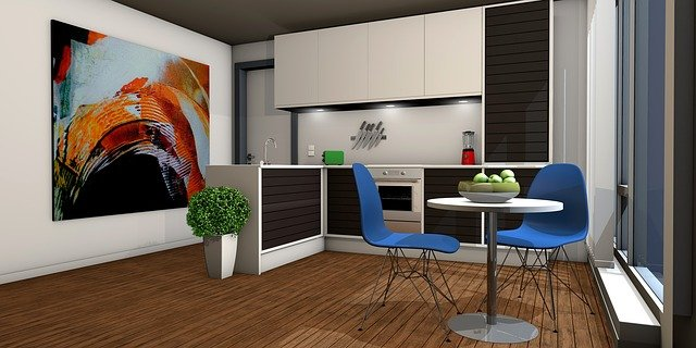 Benefits of Using 3D Virtual Home Tours