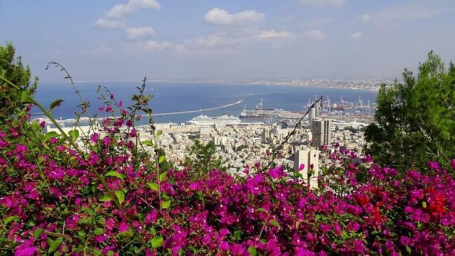 Royal Caribbean to sail from Israel