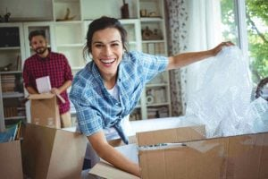 Extended Stay Hotel Solutions: Your Perfect Fit For Longer Stays