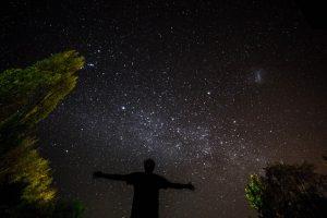 Best Stargazing Spots in Southeast Asia
