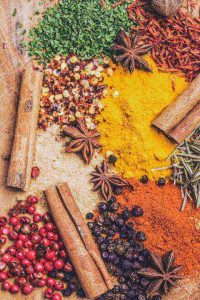 A New Travel Guide To Spice Islands – Indonesia BY TRVLTREND EDITOR
